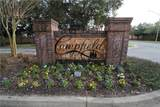 11251 Campfield Drive - Photo 5