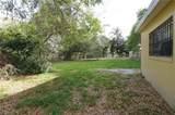 1257 Pine Hills - Photo 13