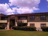 4623 Cason Cove Drive - Photo 1