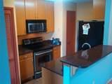 4623 Cason Cove Drive - Photo 2