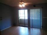 4623 Cason Cove Drive - Photo 4