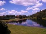 4623 Cason Cove Drive - Photo 7