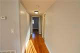 725 Northlake Boulevard - Photo 18