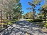 517 Palmetto Avenue - Photo 1