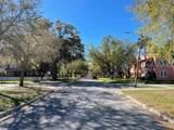 517 Palmetto Avenue - Photo 2