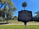 517 Palmetto Avenue - Photo 3