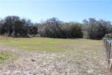 1171 Osceola Road - Photo 12