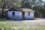 1171 Osceola Road - Photo 9