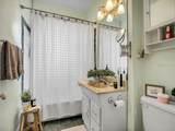 2305 Rest Haven Avenue - Photo 13