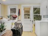 2305 Rest Haven Avenue - Photo 15