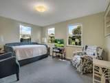 2305 Rest Haven Avenue - Photo 22