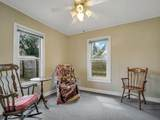 2305 Rest Haven Avenue - Photo 24