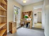 2305 Rest Haven Avenue - Photo 26