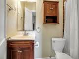 2305 Rest Haven Avenue - Photo 28