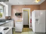 2305 Rest Haven Avenue - Photo 29