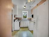 2305 Rest Haven Avenue - Photo 30