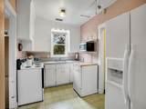 2305 Rest Haven Avenue - Photo 31