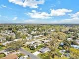 2305 Rest Haven Avenue - Photo 39