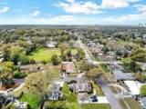 2305 Rest Haven Avenue - Photo 40