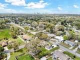 2305 Rest Haven Avenue - Photo 41