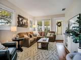2305 Rest Haven Avenue - Photo 5
