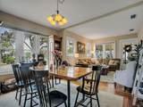 2305 Rest Haven Avenue - Photo 7