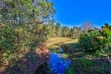 4226 Quail Nest Lane - Photo 36