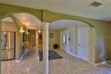 4226 Quail Nest Lane - Photo 6