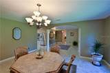 4226 Quail Nest Lane - Photo 8