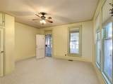 110 Lakeview Avenue - Photo 23