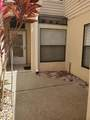 6131 Sunnyvale Drive - Photo 2