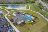 2754 Pleasant Cypress Circle - Photo 32