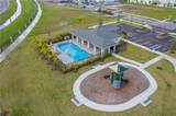2754 Pleasant Cypress Circle - Photo 34