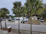 199 Main Street - Photo 5