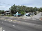 199 Main Street - Photo 7