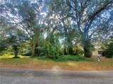 5302 Pine Hill Circle - Photo 1
