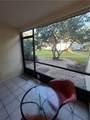 3747 Atrium Drive - Photo 13