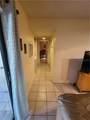 3747 Atrium Drive - Photo 20