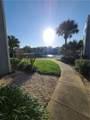 3747 Atrium Drive - Photo 4