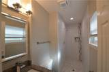 444 Cottage Hill Road - Photo 12
