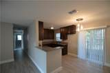 444 Cottage Hill Road - Photo 5