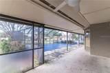 8911 Esguerra Lane - Photo 23