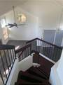 322 Tiburon Court - Photo 8