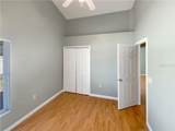 3413 Willow Branch Lane - Photo 15