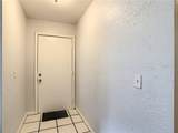 9815 Barley Club Drive - Photo 3
