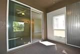 2949 Etowah Park Boulevard - Photo 28