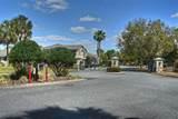 2949 Etowah Park Boulevard - Photo 38