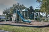 2949 Etowah Park Boulevard - Photo 40