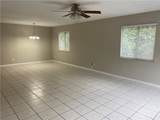 1836 Welch Road - Photo 2