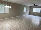 1836 Welch Road - Photo 3